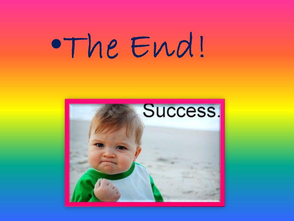 Sources http://images.google.com/imghp hl=en&tab=wi http://www.google.com/search num=10&hl=en&safe=active&site=imghp &tbm=isch&source=hp&biw=1280&bih=603&q=success&oq=success&gs_ l=img.3..0l10.2578.4500.0.5093.7.5.0.2.2.0.281.687.2j2j1.5.0...0.0...1ac.1.I ouvD0P570I#hl=en&safe=active&site=imghp...0.0...1c.1.rjcBDlxPQZk&bav =on.2,or.r_gc.r_pw.r_qf.&fp=6f133bbd44691142&biw=1280&bih=603