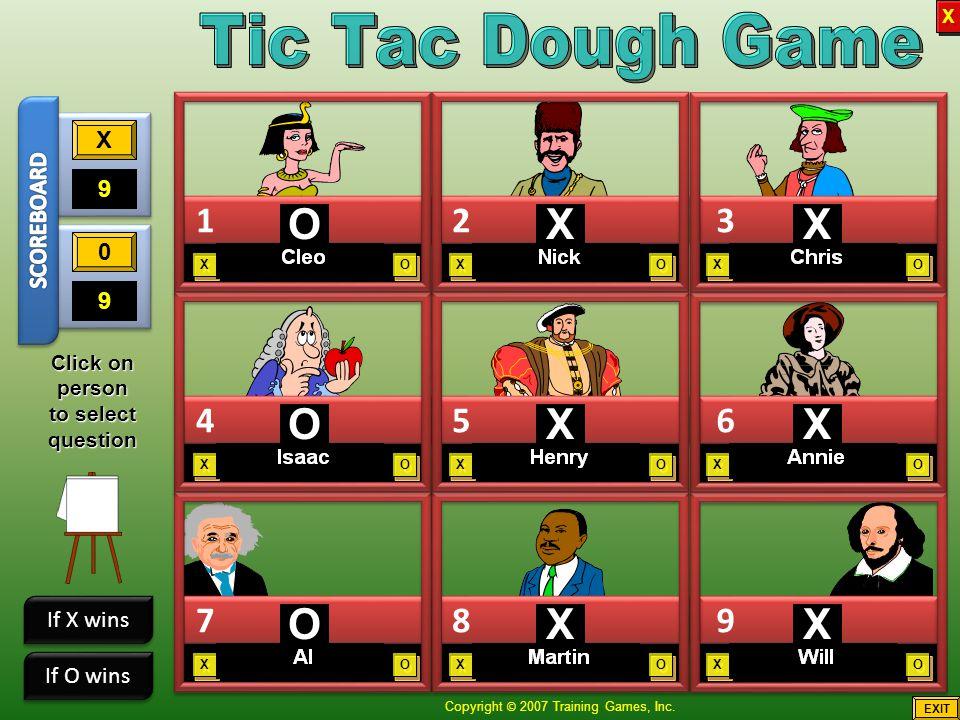 A Squares Game Next