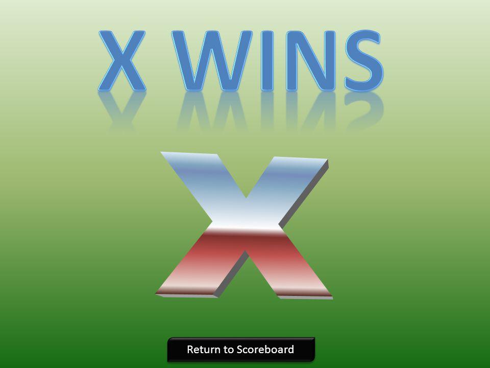 9 9 Question Return to Scoreboard Answer Show Answer 30292827262524232221201918171615141312111009080706050403020100 Start Timer Start Timer X X