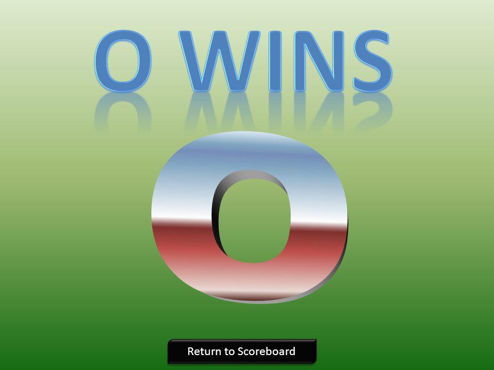 Return to Scoreboard