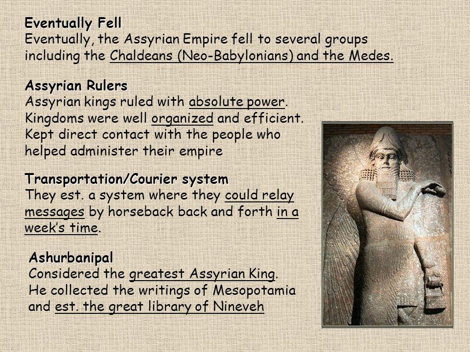 Zoroastrianism Original Religion of the Persian EmpireZoroaster Founder and Prophet of the Religion.
