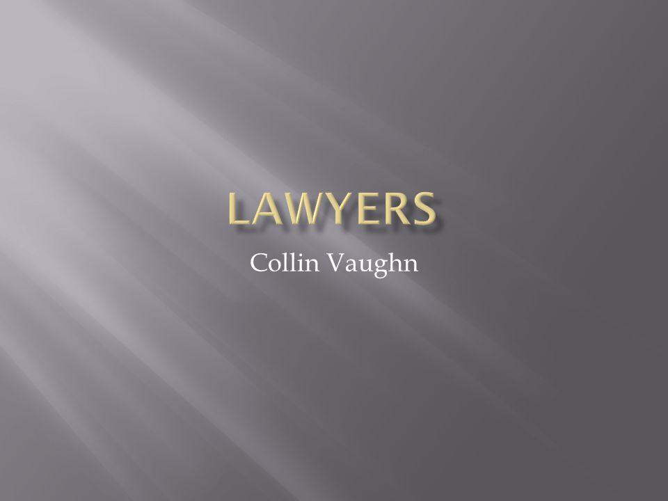 Collin Vaughn