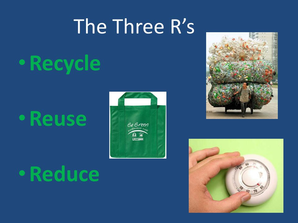 What is Co-Mingled Recycling .