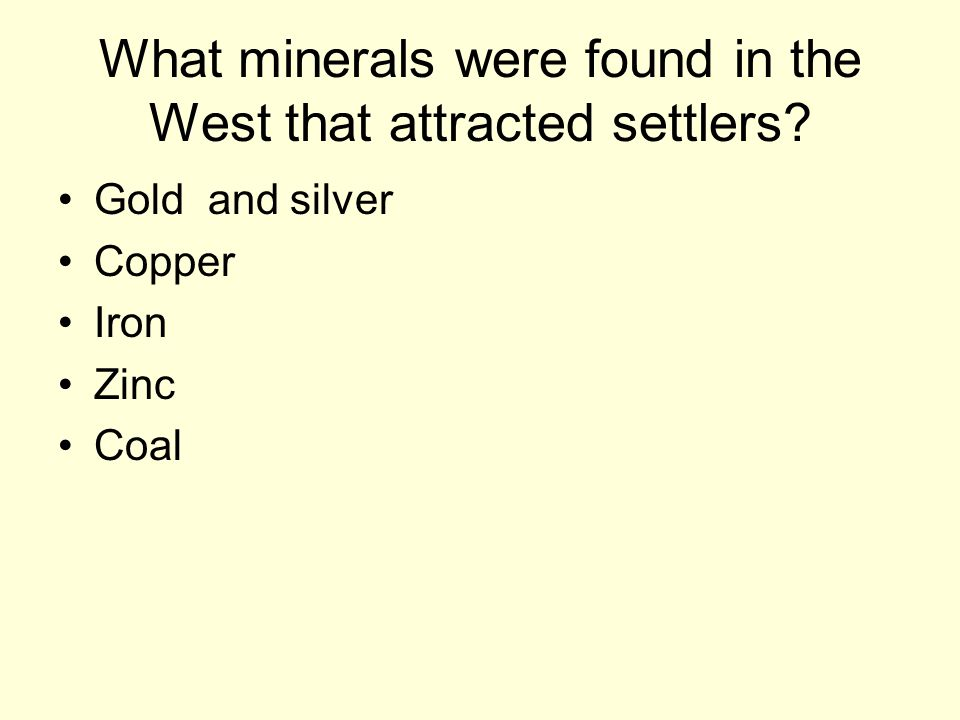 What are the Rocky Mountain states? WY CO MT ID UT NV