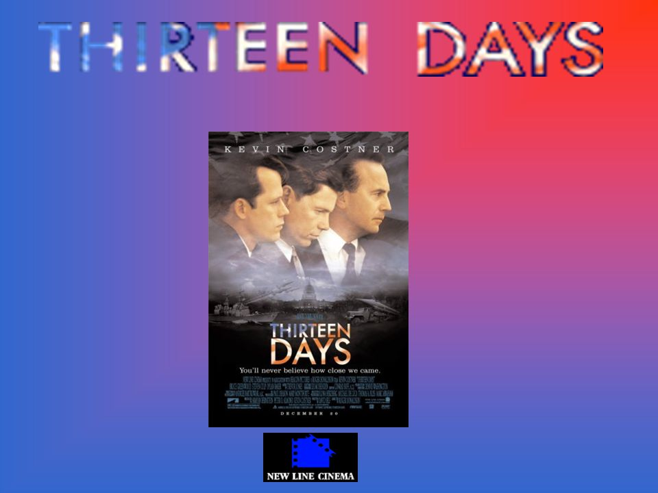 Main Characters Kevin Costner : as Kenny O'Donnell (Assistant to the President) Bruce Greenwood: as John F.