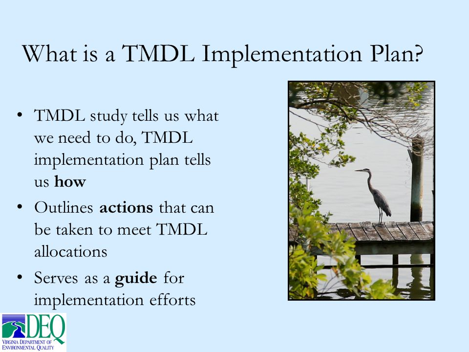 Potential Control Measures Residential Control Measure Delivery Pathway to Stream DirectRunoff On-site Sewage Disposal Systems Septic Tank Pump-outs  Hook-up to Sanitary Sewer  Septic System Repair  New Conventional Septic System  New Alternative On-site Sewage Disposal System  Pet Waste Management Pet Waste Education Program  Pet Waste Enzyme Digesting Composters  Confined Canine Unit Waste Treatment System  Stormwater Runoff Best Management Practices Vegetated Buffers  Rain Gardens  Infiltration Trenches 