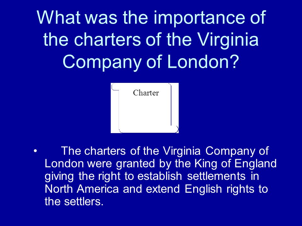 Why did England want to colonize America? England wanted to increase their wealth and power and open new markets for trade.
