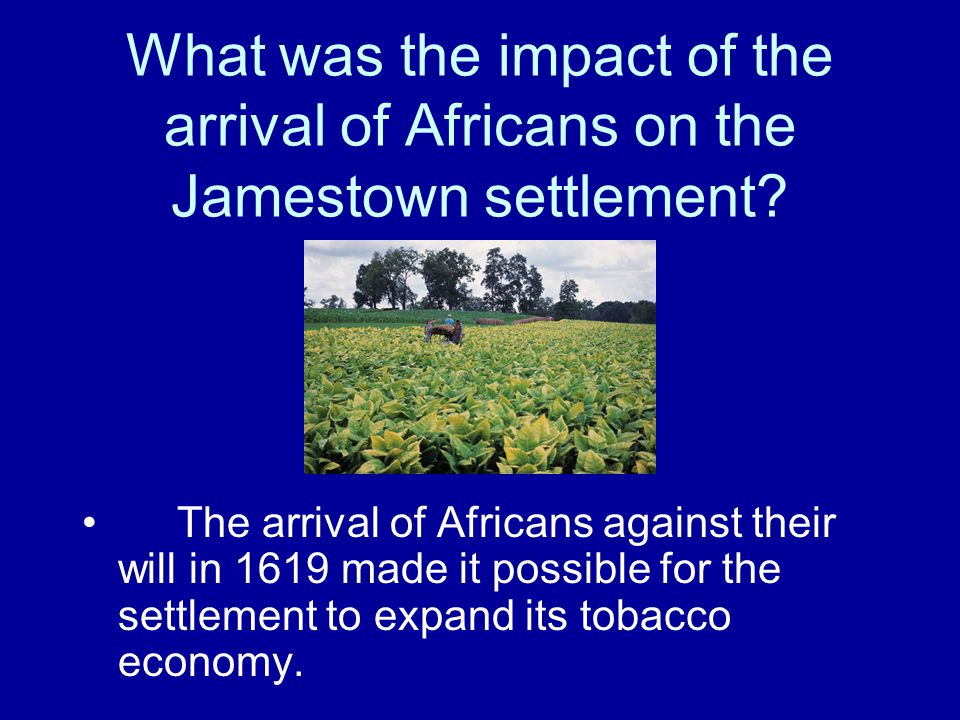 What was Jamestown's system of government called? Jamestown was governed by the General Assembly which was made up of representatives called burgesses