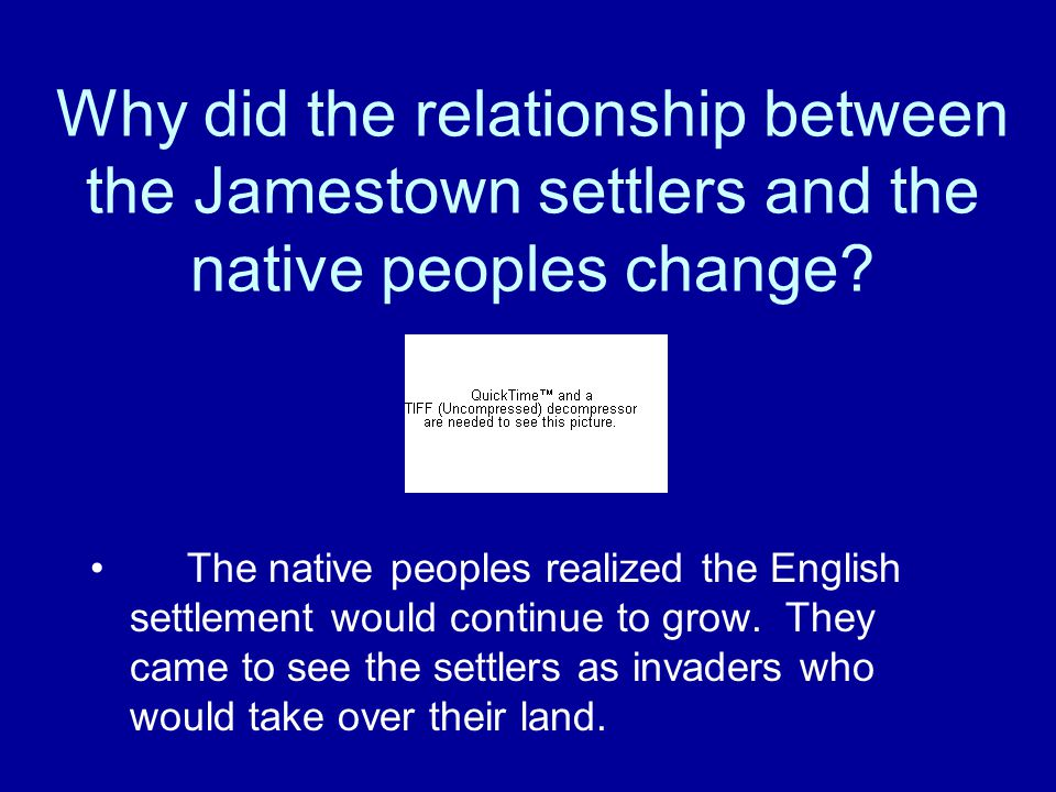 Powhatan was chief of many tribes.