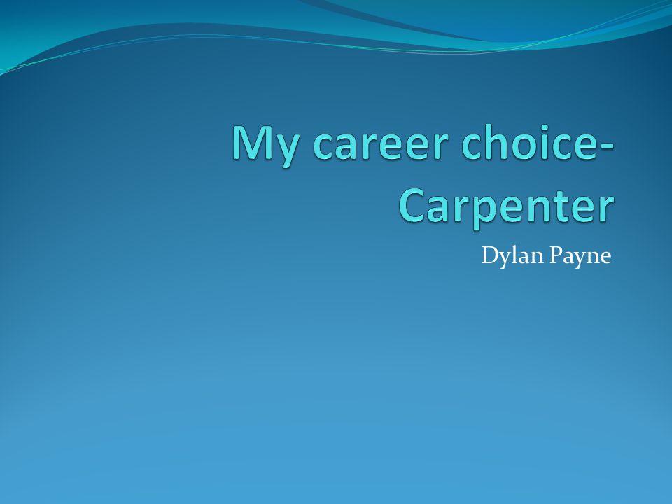 Dylan Payne
