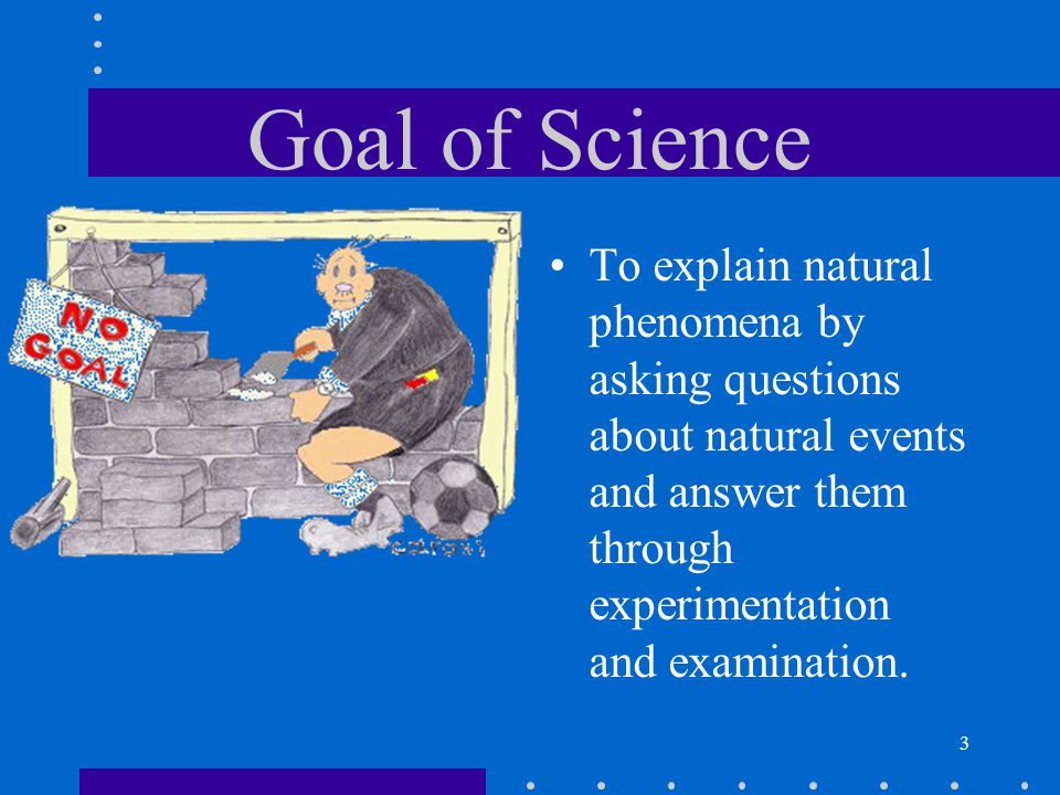 24 Scientific Theory After an idea has been tested and reaches general acceptance, it may help form a theory, an explanation that is consistent with all existing tests and observations.