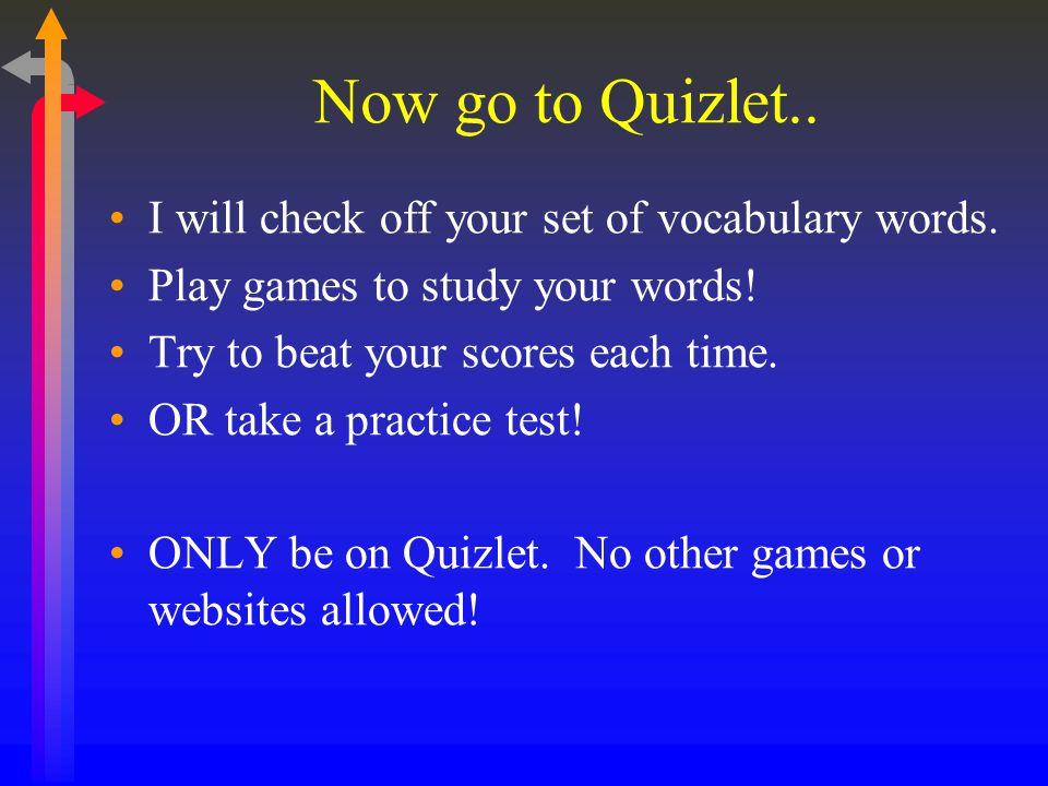 vocabulary words argumentative essay
