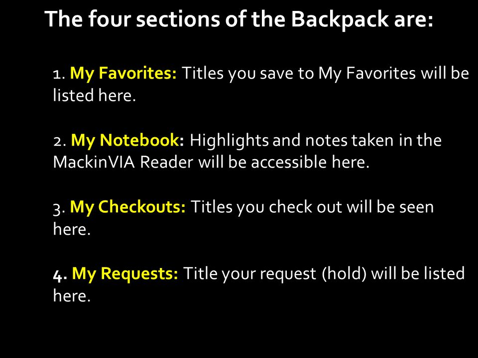 How can I search for a book? Method #2 1. Begin by clicking on the on the Advanced Search tab.