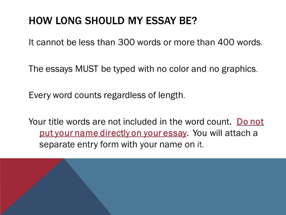 veterans of foreign wars and northwood th grade patriot s pen how long should my essay be it cannot be less than 300 words or more