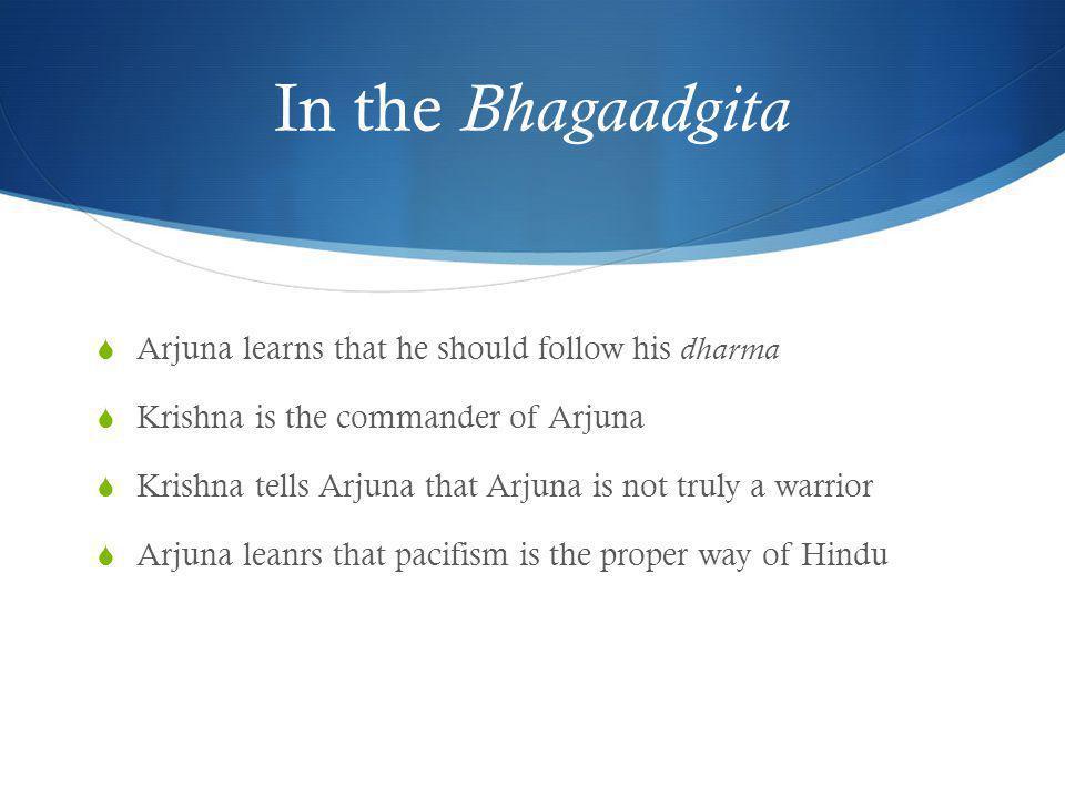 The dance of this god symbolizes the cycle of creation and destruction  Shiva  Krishna  Brahma  Vishnu
