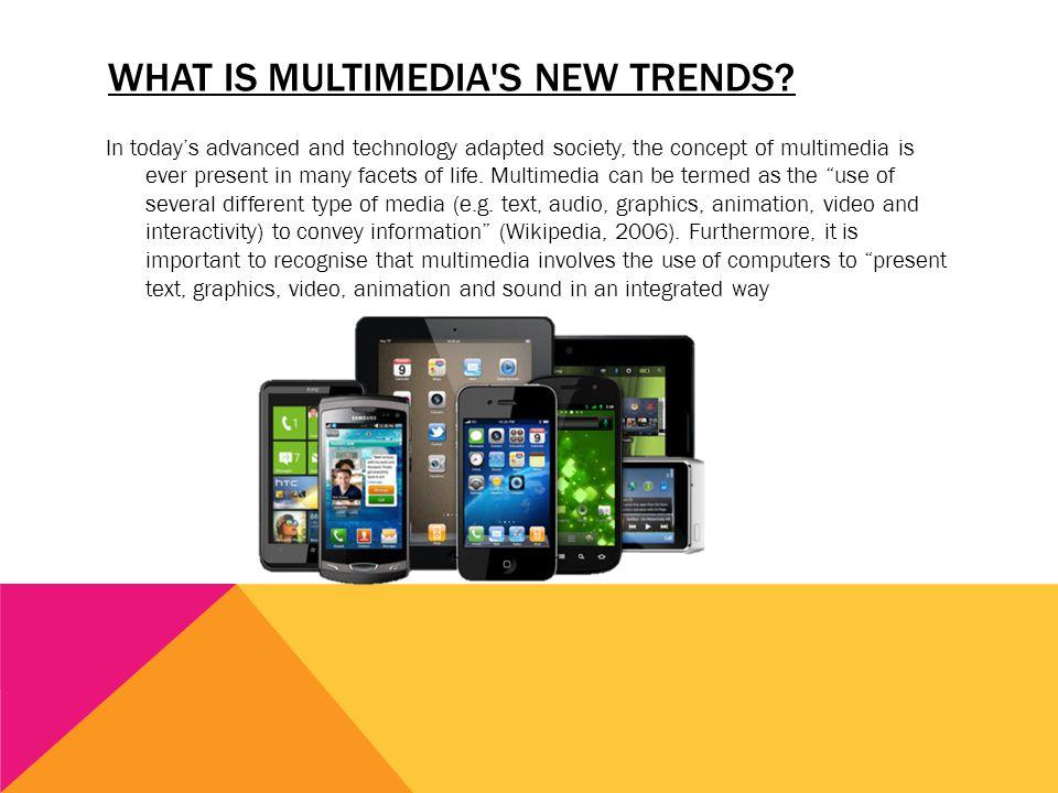WHAT IS SOCIAL MEDIA.noun: social media; plural noun: social medias 1.