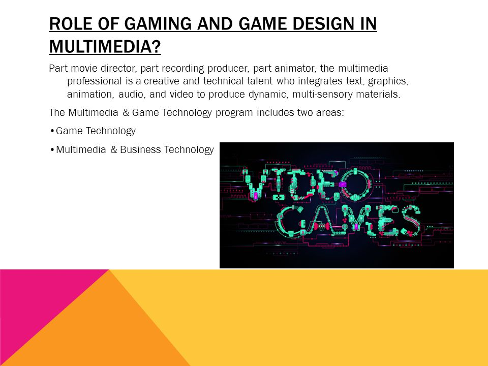 WHAT IS INTERACTIVE MEDIA.