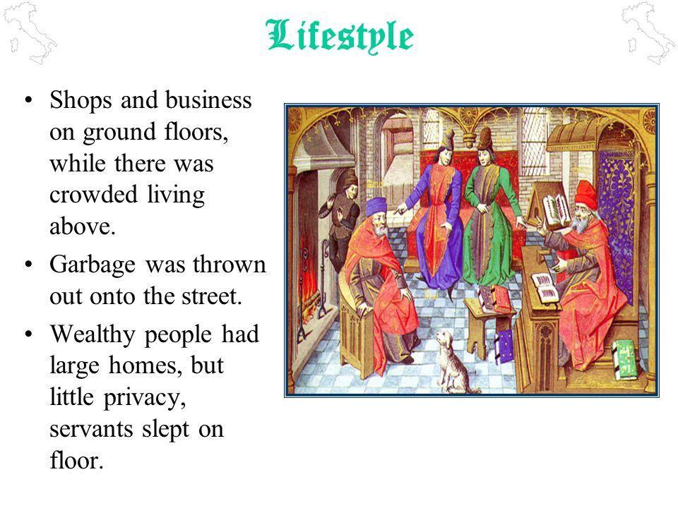 Humanism In Leonardo Da Vinci's Last Supper each figure is distinguishable.