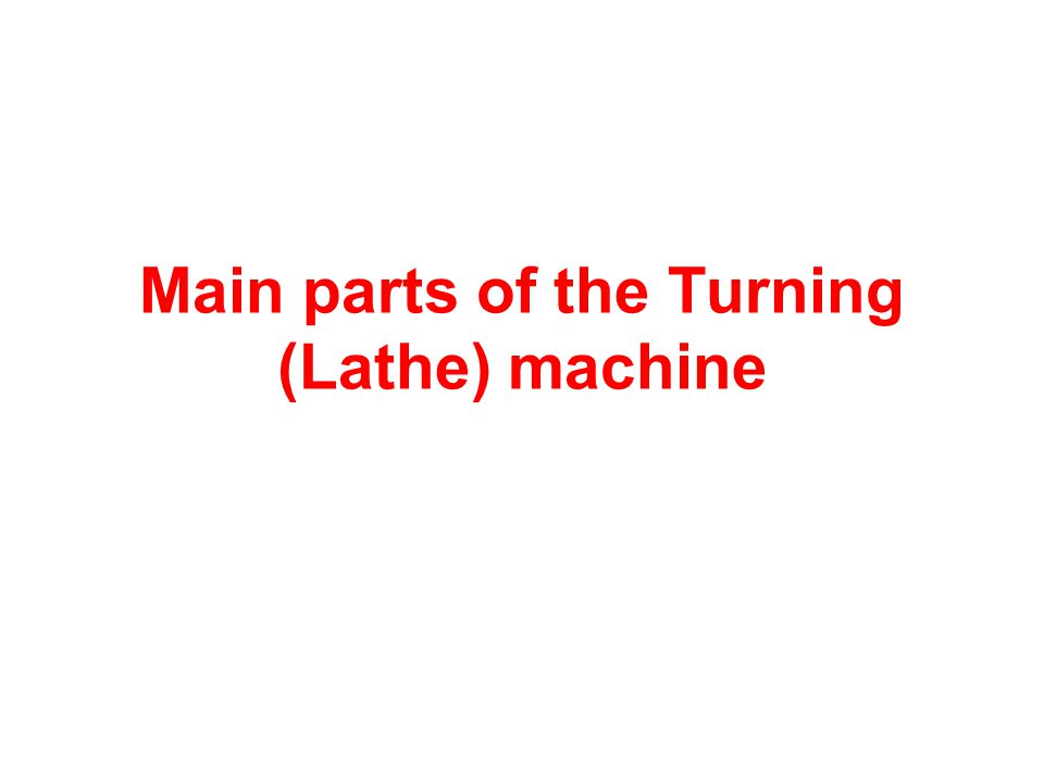 Machine control keyboard of the EMCO PC-Turn Series Approaching the reference point in all axes