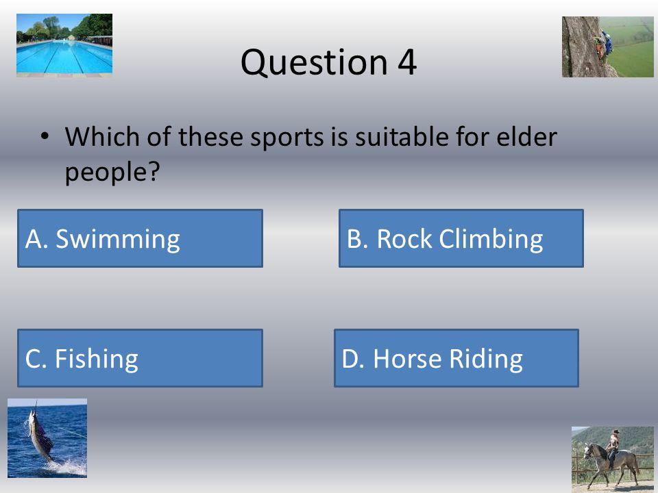 Question 5 What is a calorie.B. A unit of heat energy D.