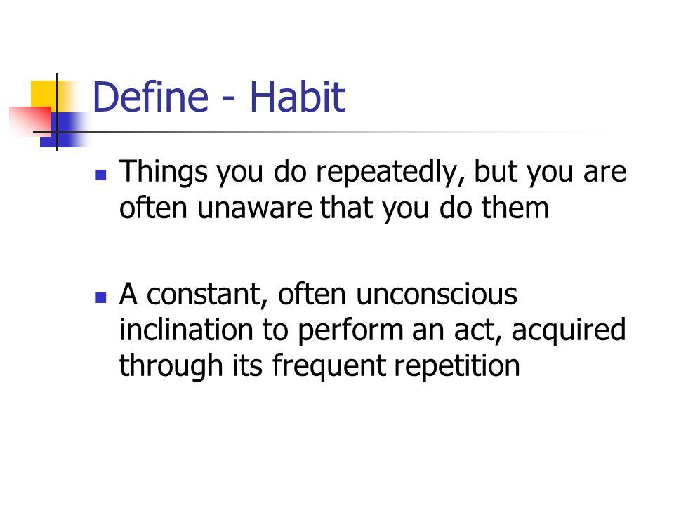 4.Think win-win Have an everyone can win attitude It's an attitude toward life.