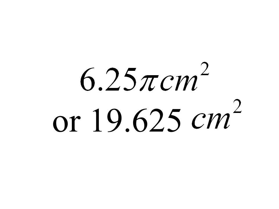 or 19.625