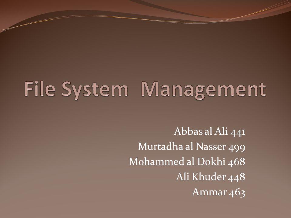 Abbas al Ali 441 Murtadha al Nasser 499 Mohammed al Dokhi 468 Ali Khuder 448 Ammar 463