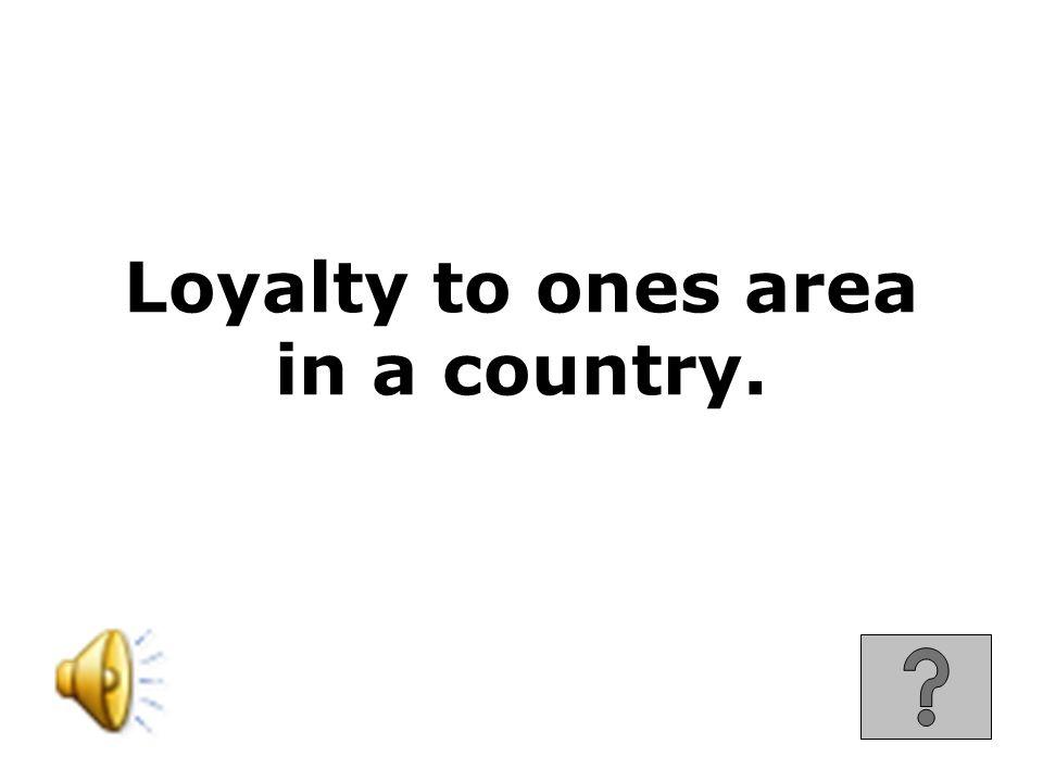 Ratify