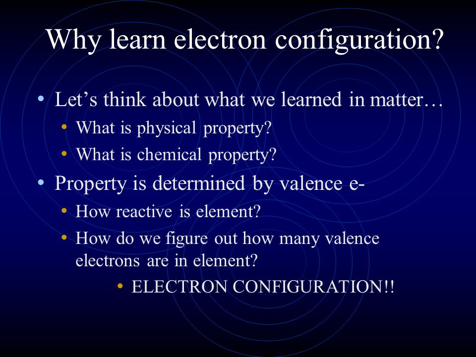 EN depends on… Atomic size Greater the size of the atom, the lesser the electronegativity Nuclear charge The greater the nuclear charge, the greater the electronegativity