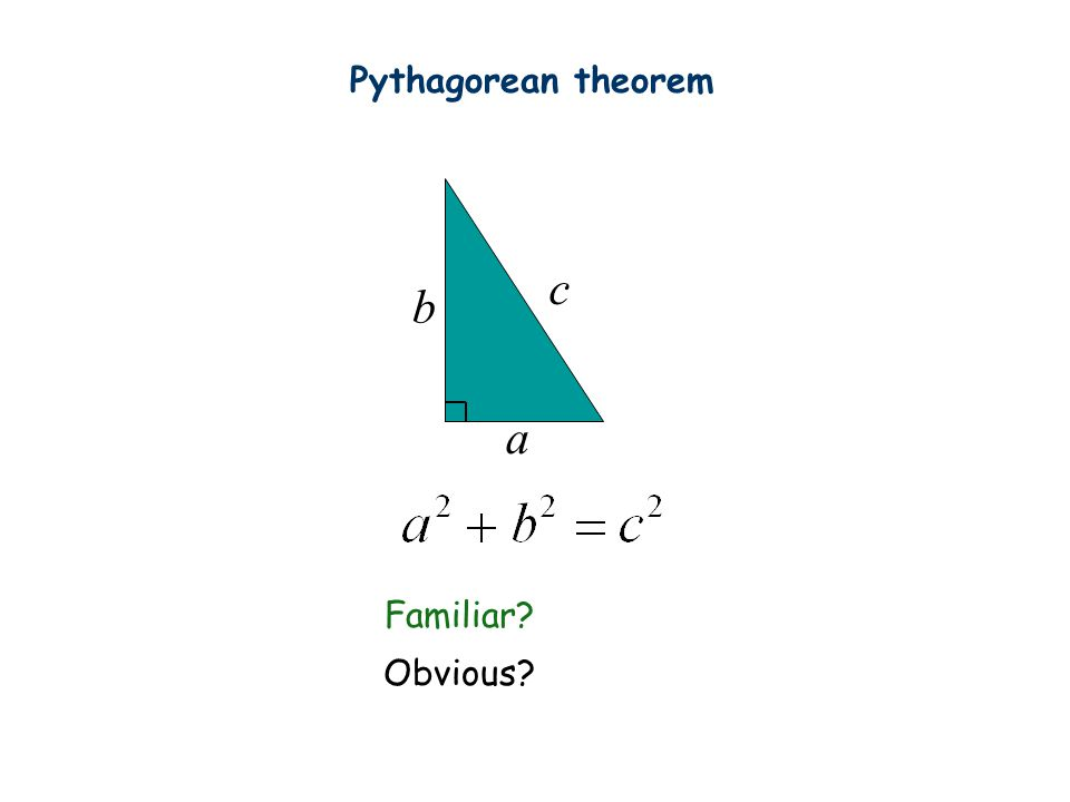 Necessary AND Sufficient Condition T F F T P Q FF TF FT TT QP Note: P Q is equivalent to (P Q) (Q P) Note: P Q is equivalent to (P Q) ( P Q) Is the statement x is an even number if and only if x 2 is an even number true?