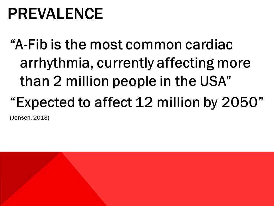 NURSING DIAGNOSIS Risk for decreased cardiac output r/t dysrhythmia Risk for bleeding r/t treatment-related side effects Fall risk r/t treatment-related side effects Risk of electrolyte imbalance