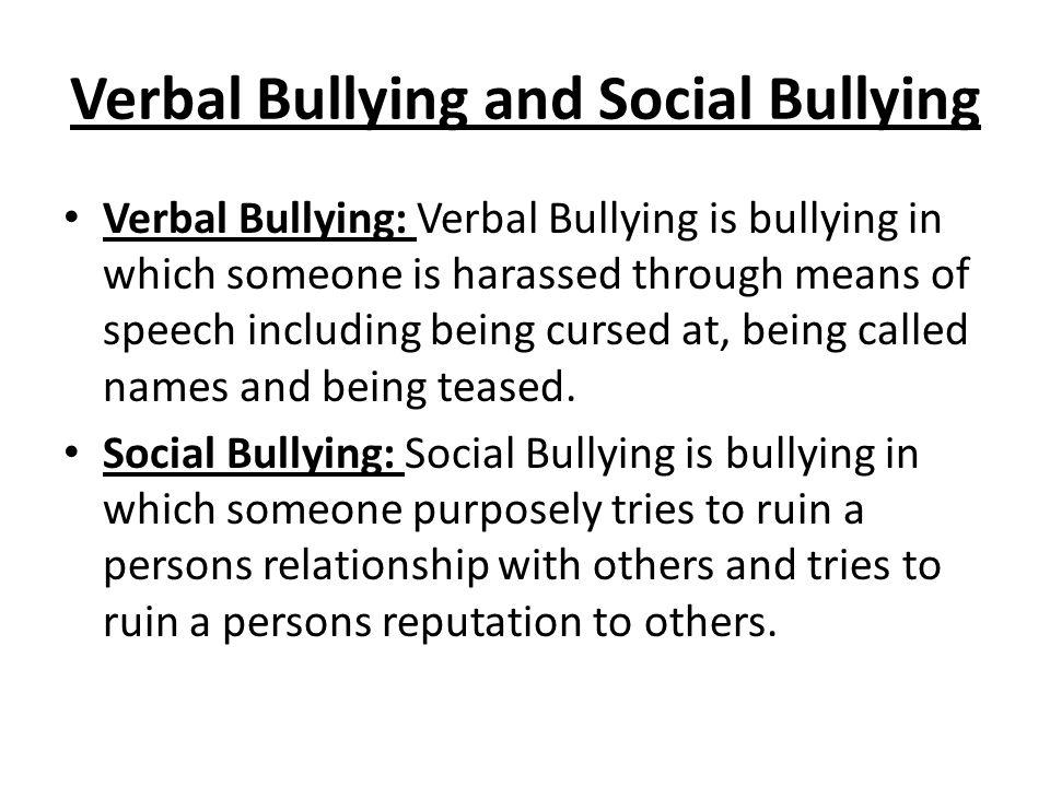 Cyber Bullying http://www.youtube.com/watch?v=D7uyScK3 -CUwww.youtube.com/watch?v=D7uyScK3 -CU