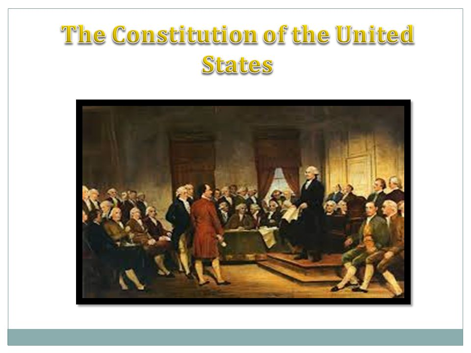 THE ARTICLES OF CONFEDERATION WAS A FORM OF GOVERNMENT FOR THE UNITED STATES TO USE.