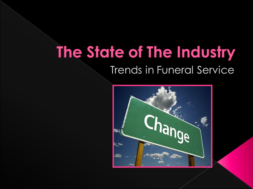  Have you ever attended or planned a personalized funeral/memorial service .