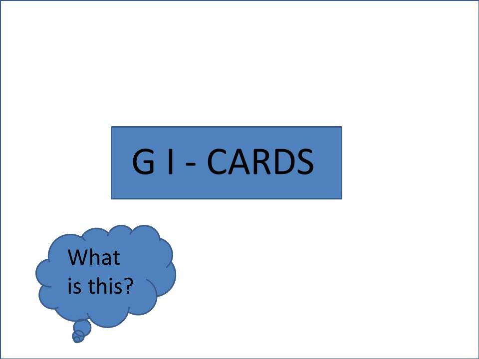 INTERNET EXPLORER @ GI-CARDS GoogleGoogle THE ONLINE BASED TECH GIFT AND CARD STORE CARD SALES CARDS SND STUFF CARDS PICTURES OF CARDS WEBMAPSIMAGES G I - CARDS What is this