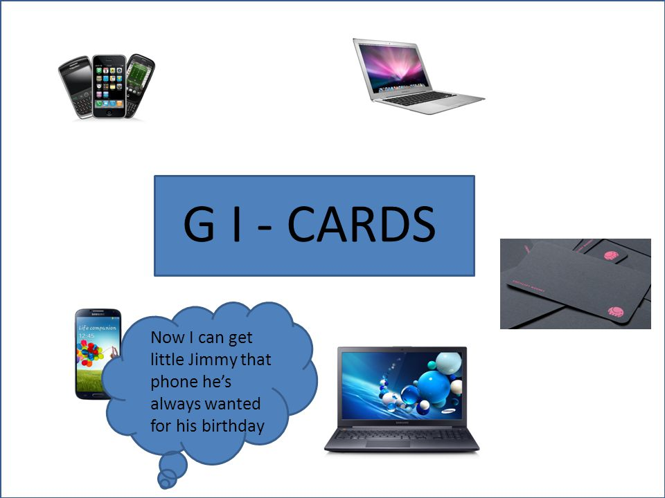 INTERNET EXPLORER @ GI-CARDS GoogleGoogle THE ONLINE BASED TECH GIFT AND CARD STORE CARD SALES CARDS SND STUFF CARDS PICTURES OF CARDS WEBMAPSIMAGES G I - CARDS Now I can get little Jimmy that phone he's always wanted for his birthday