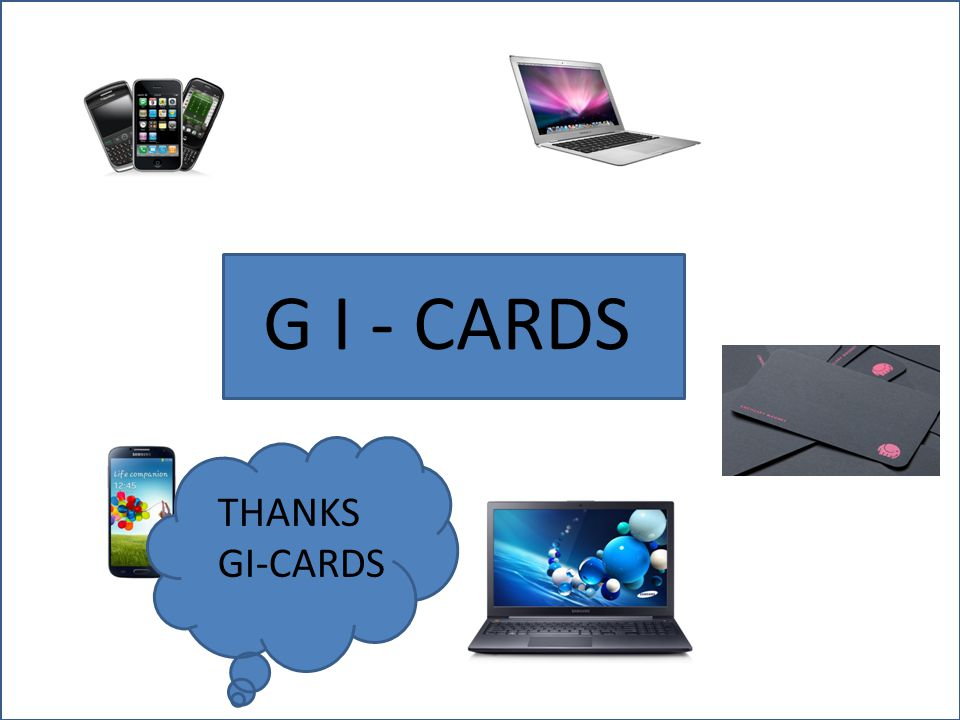 INTERNET EXPLORER @ GI-CARDS GoogleGoogle THE ONLINE BASED TECH GIFT AND CARD STORE CARD SALES CARDS SND STUFF CARDS PICTURES OF CARDS WEBMAPSIMAGES G I - CARDS THANKS GI-CARDS