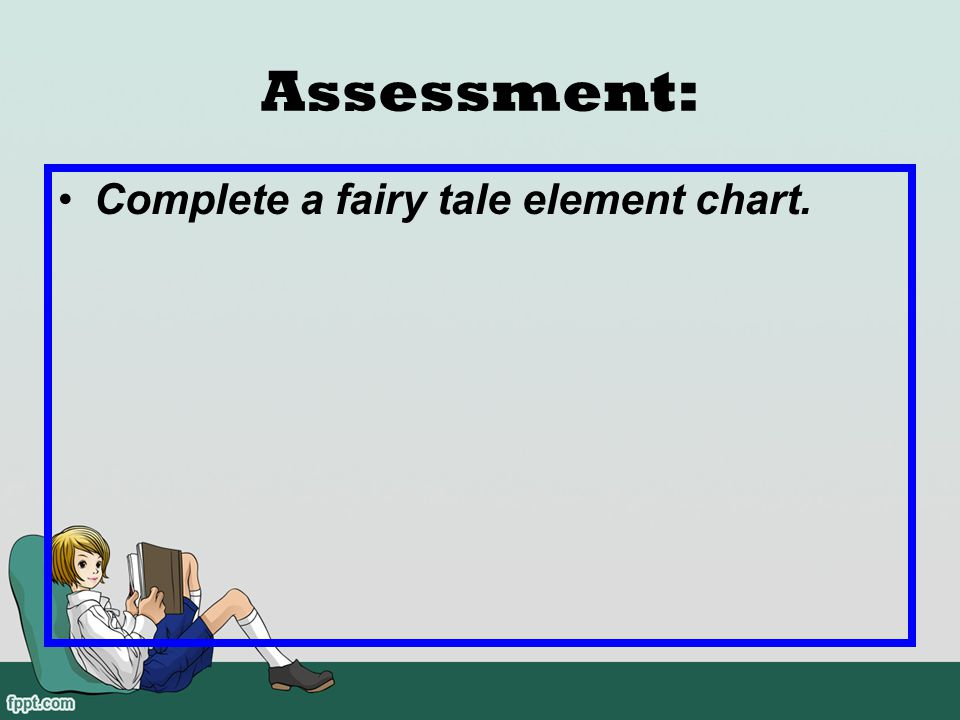 CFU: When they are sharing elements of F and NF book, have class agree or disagree with the story element with a thumbs up/down – you can check to see