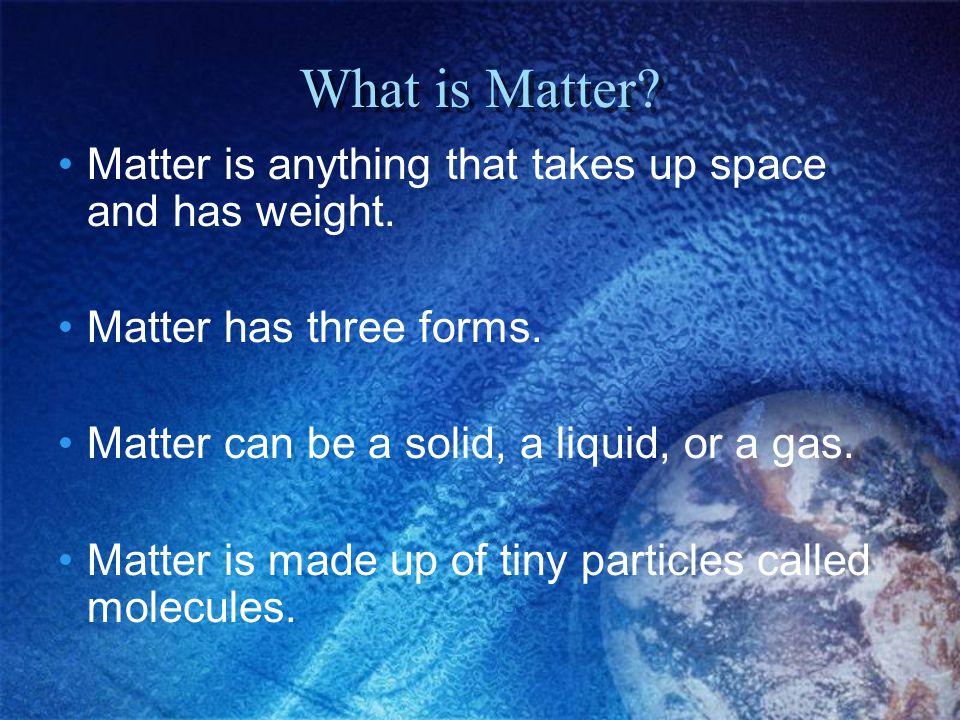 3. A liquid has a definite shape. a. True b. False