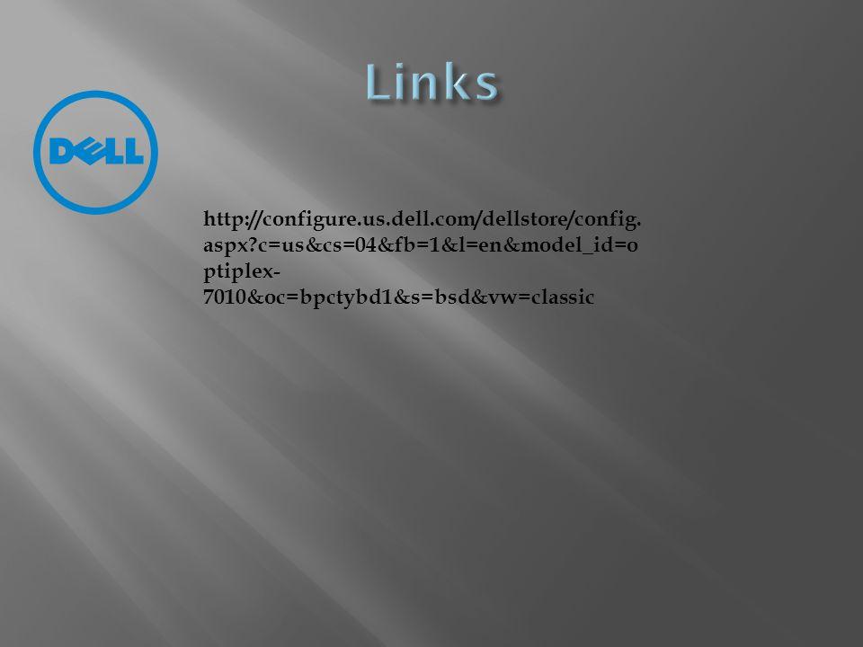 http://configure.us.dell.com/dellstore/config.