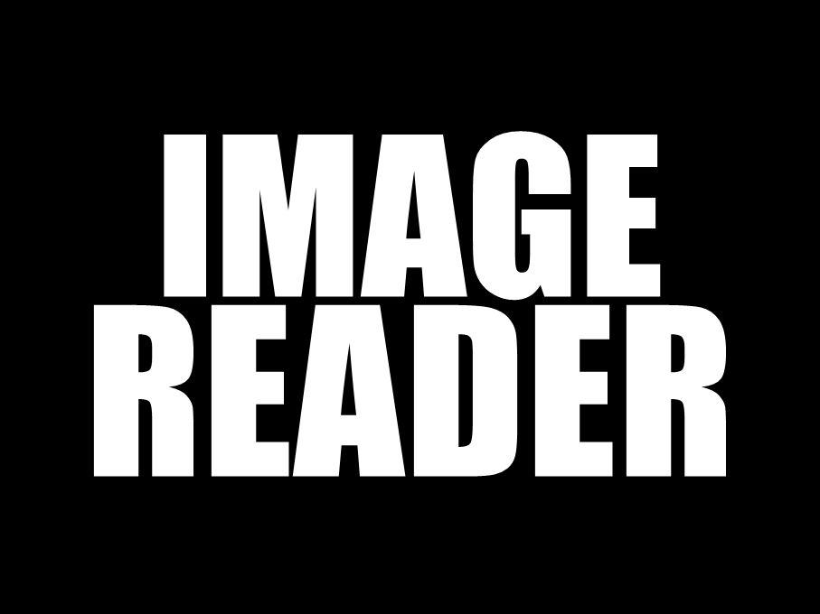 IMAGE READER