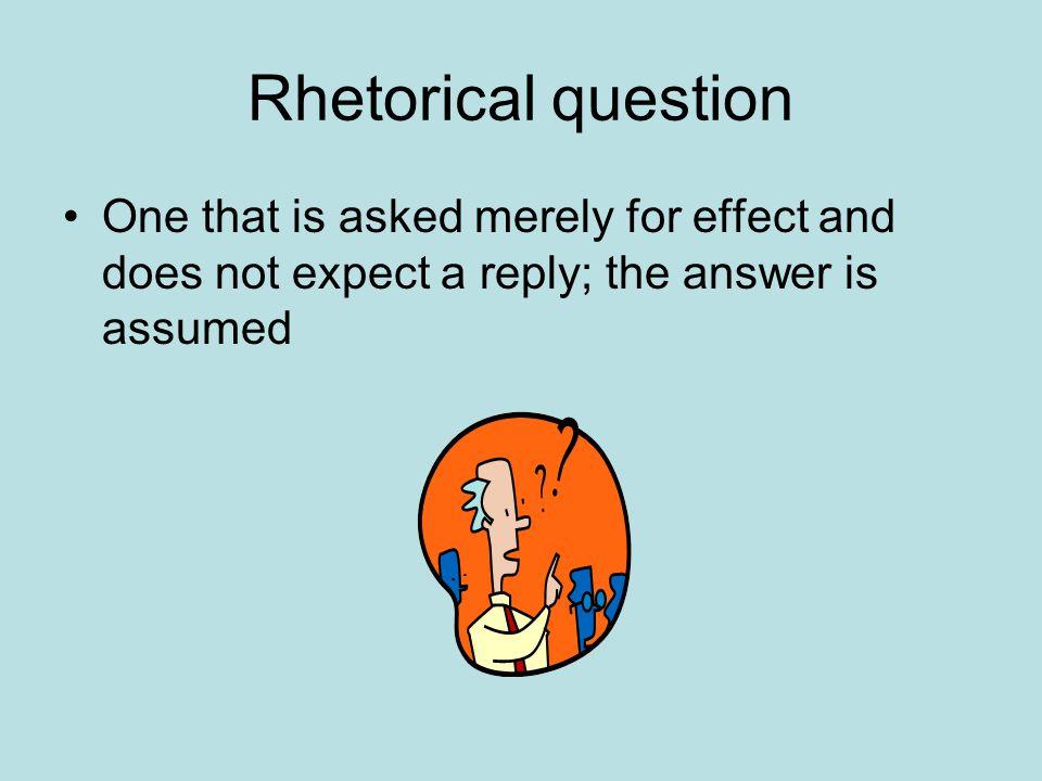 Rhetorical modes Exposition Description Narration Argumentation