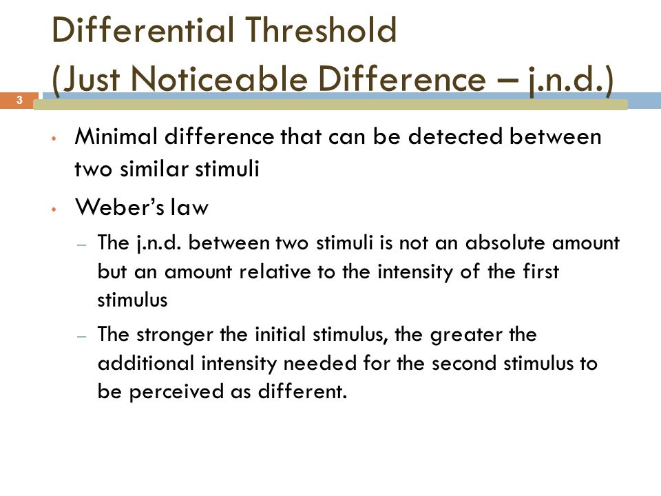 Interpretation  First impressions are lasting  The perceiver is trying to determine which stimuli are relevant, important, or predictive 14 StereotypesPhysical AppearancesDescriptive TermsFirst ImpressionsHalo Effect StereotypesPhysical AppearancesDescriptive TermsFirst ImpressionsHalo Effect