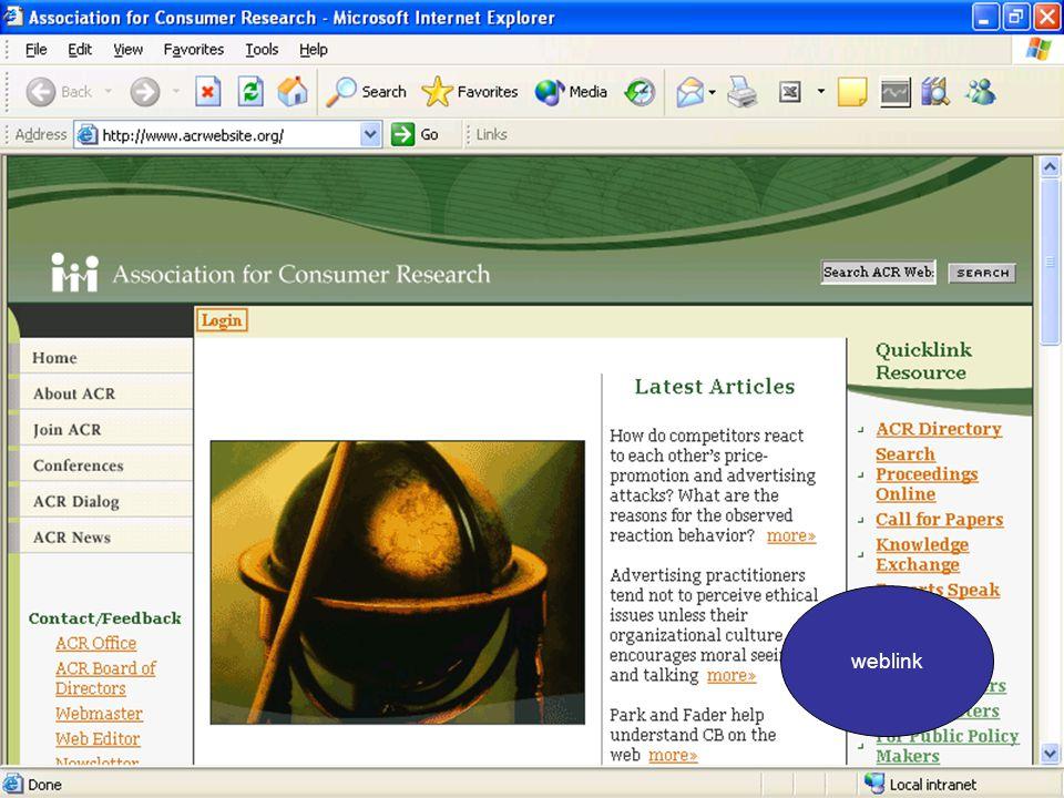 1 - 13 Copyright 2007 by Prentice Hall weblink