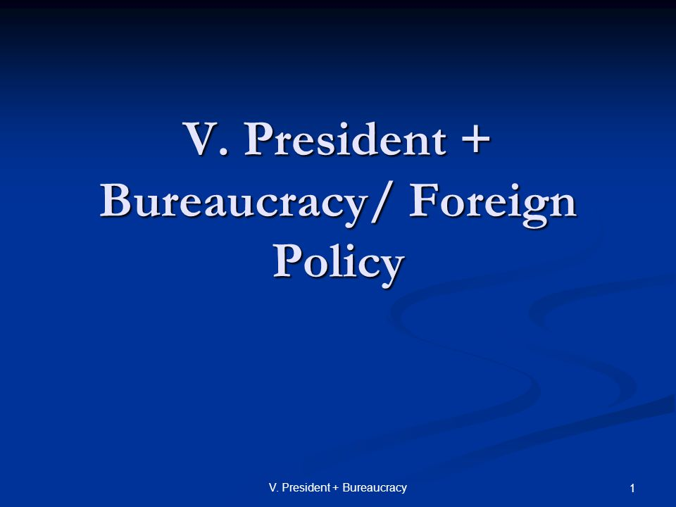 Monetary policy FRB controls the flow of money in the society by raising or lowering the discount rate...Independent agency that receives advice from the Prez and from Congress.