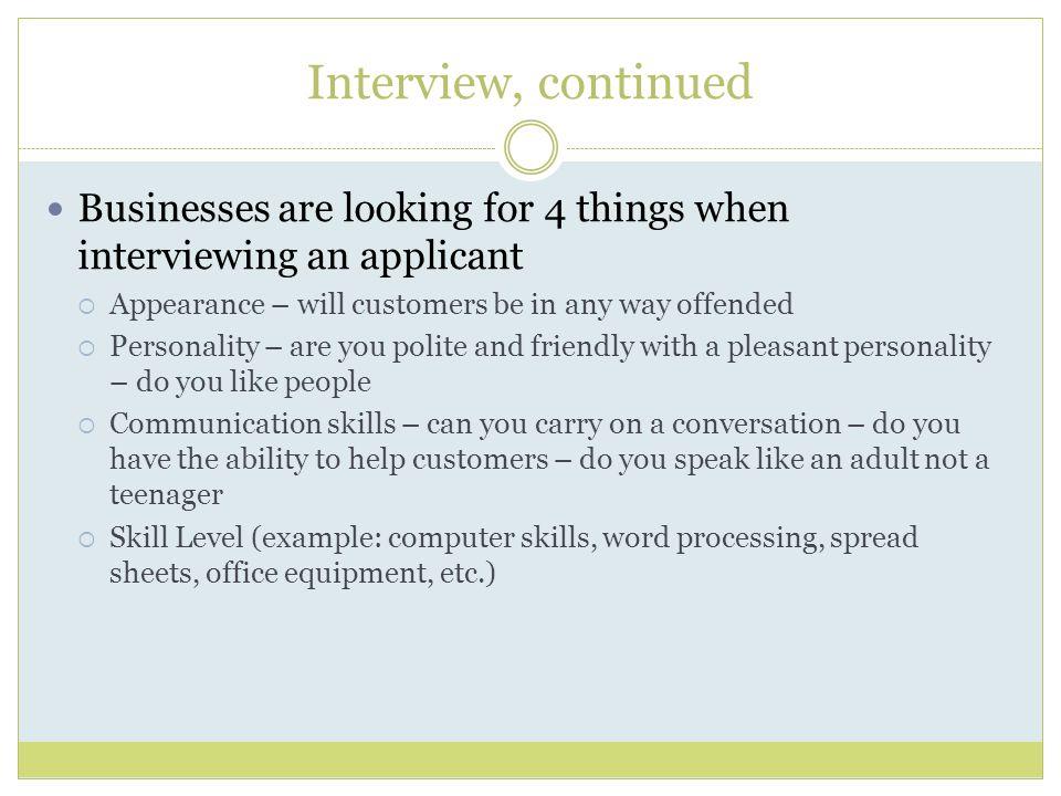 On the Job Strategies Keeping Your Job