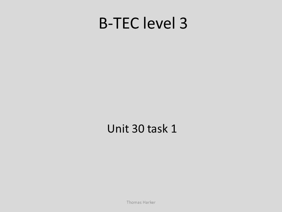 Task 01 - (P1) (P2) You will need to carry out some research on both the hardware and software required for use in digital graphics.