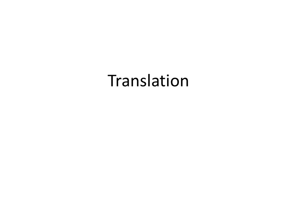 What is the Translation from JKL to J'K'L' (x,y) -> (___, ___)