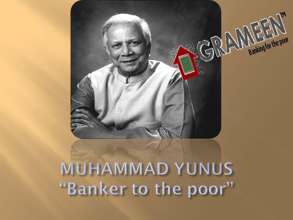 Born in Bangladesh on June 28, 1940, Chittagong.