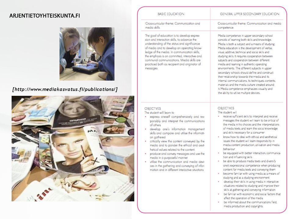 [http://www.mediakasvatus.fi/publications/]
